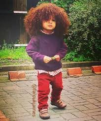 little boy hair styles with mixed curly hair jay 8 years jamaican welsh english babies pinterest