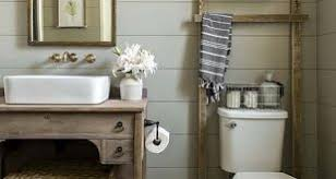 how to select bathroom paint colors blogalways