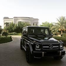 mercedes g wagon matte black black g wagon
