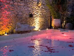 une nuit en amoureux avec dans la chambre 41 best hôtel et chambre avec privatif images on