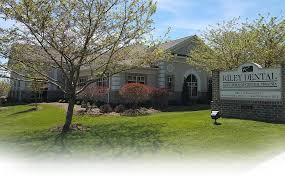Jeff Bridges Home by Riley Dental Associates Of Central Va Central Virginia Family