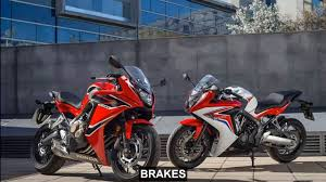 honda cbr bike price and mileage honda cbr 650f in india mileage price spacification youtube