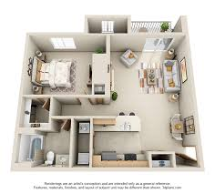 One Madison Floor Plans Stone Creek West Side Madison Apartments Wi