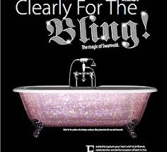diamond bathtub the diamond bathtub press