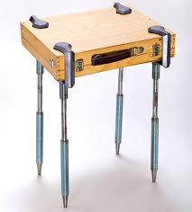build adjustable table legs lovable folding metal table legs metal table legs adjustable table