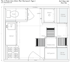 eco floor plans small eco house plans southwestobits com