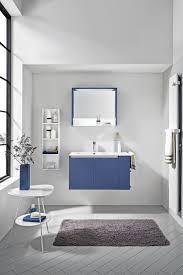 melamine bathroom cabinets double washbasin cabinet wall hung melamine wooden 5 zero