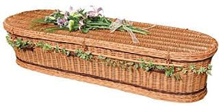 coffin prices coffin prices in the usa and uk what to buy and how to find them