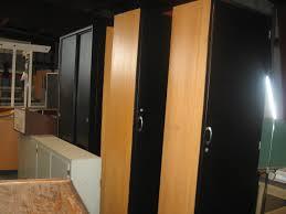 Surplus Cabinets Minnesota State Mankato Surplus