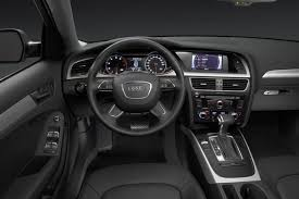 2009 audi a4 vs bmw 3 series 2014 bmw 3 series vs 2014 audi a4 which is better autotrader