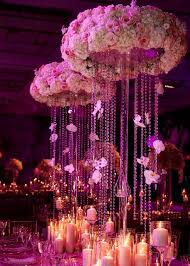 wedding designers new jersey wedding and event design affairs