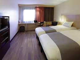 ibis chambre room in ibis budapest heroes square hotel cheap hotel in the