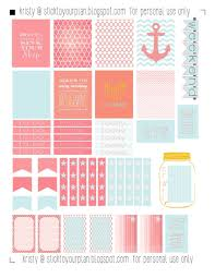images about life planner on pinterest stickers erin condren and