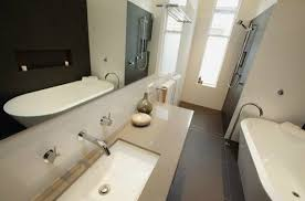 Modern Bathroom Designs Nz
