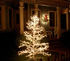 this american home deck the halls holiday lights