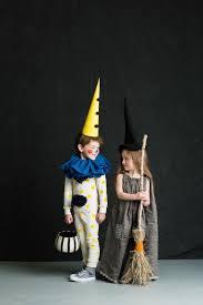 541 best deguisement images on pinterest costumes halloween