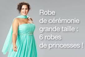 robe grande taille pour mariage robe pour les grandes photos de robes