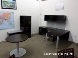 used steelcase desks for sale used steelcase office desks furniturefinders