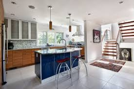 cool cabinets to get ideas when looking for kitchen cabinets
