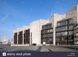 100 jacobsen architecture this award winning florida