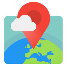 fakegps pro apk gps location apk thing android apps free