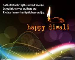 best diwali wishes messages diwali greetings and sms diwali