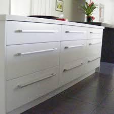 CONVERT KITCHEN CUPBOARDS TO DRAWERS Kitchen Design Ideas - Drawers kitchen cabinets