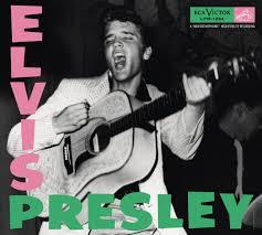 elvis presley elvis presley legacy edition amazon com music