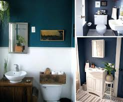 blue bathroom design ideas light blue bathroom ideas onewayfarms