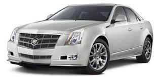 2011 cadillac cts bluetooth 2011 cadillac cts sedan pricing specs reviews j d power cars