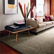 Flor Rugs Reviews Exclusive Inspiration Flor Rug Fine Design All Hail Flor Carpet
