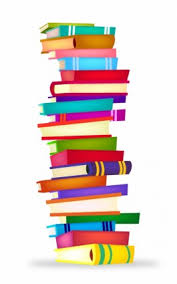 Book Free Download Clip Art Stack Of Books Free Vectors Have About 5 Free Download