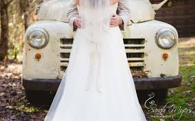 smoky mountain wedding venues farm wedding smoky mountains rustic weddings christian
