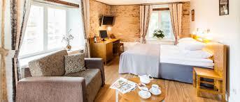 Zen Interior Design Zen Rooms Vihula Manor Country Club U0026 Spa