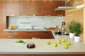 modern kitchen cabinet ideas u2013 colorviewfinder co