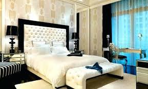 peinture chambre à coucher adulte emejing exemple de peinture chambre a coucher ideas design