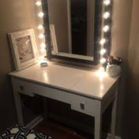 Vanity Plus Bathroom Bathrooms With Two Single Vanities Plus Floatong Glass
