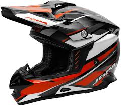 motocross helmets clearance shop and compare the latest discount jopa motorcycle motocross