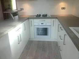 meuble de cuisine d angle amacnagement meuble d angle cuisine accessoire meuble d angle