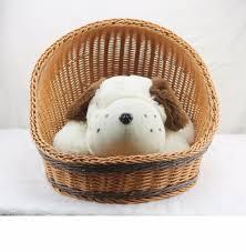wicker animal shaped baskets wicker animal shaped baskets