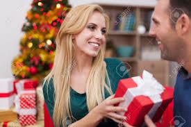 christmas gift for wife christmas gift ideas wife with christmas