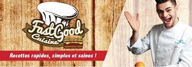 tf1 cuisine 13h laurent mariotte tf1 cuisine 13h laurent mariotte meilleur de telepro 3279 by