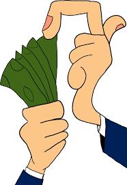 clipart money no clipart animated gif clipartxtras