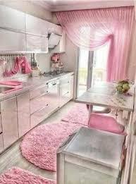 bedroom blogs 20 pretty girls bedroom designs interior design blogs design