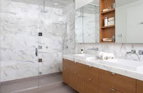 marble bathroom tile ideas bathroom marble wall tiles bathroom in tile simple