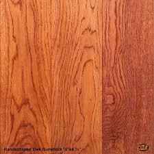 oak gunstock hs 5 8 x4 3 4 hdf click carolina floor covering