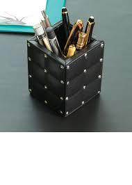 matching desk accessory set 137 best 文具 images on pinterest desks decorative accents and