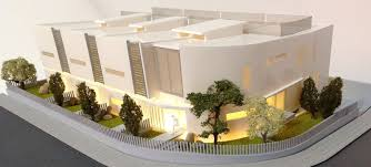 modern house for sale in archangelos nicosia cyprus