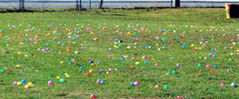 easter hunt eggs mission arlington mission metroplex archive world s