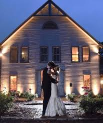 wedding venues in tn cheap wedding venues in nashville tn b97 on images gallery
